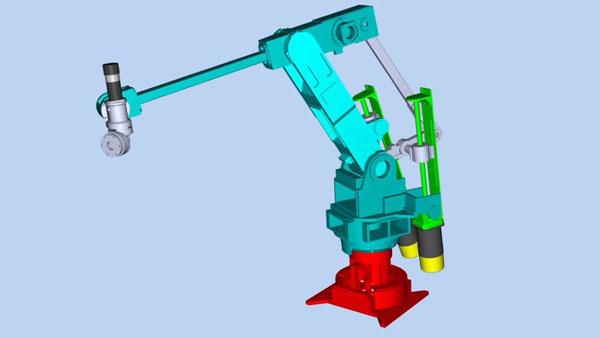 """Industrie & Technologies – """"TFTLabs invente la messagerie instantanée en 3D"""""""