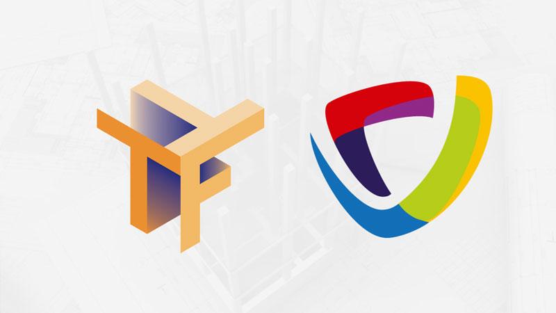 Visiativ intensifie son partenariat stratégique avec TFTLabs
