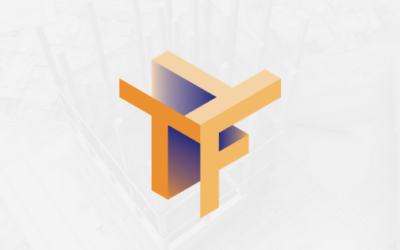 TFTLabs announces the 60,000th user of the free JSON3D Gallery.