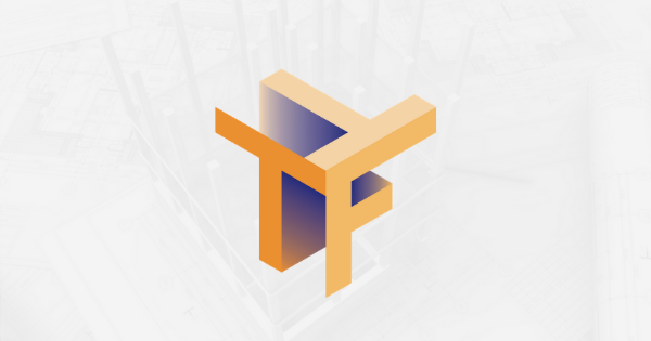 TFTLabs announces in this latest release, the support for new 3D system versions