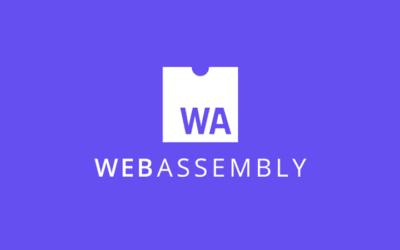 Notre Labs investigue la technologie WebAssembly pour son viewer 3D