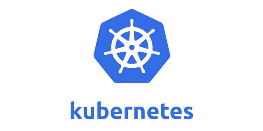 Pourquoi nous utilisons Kubernetes ?