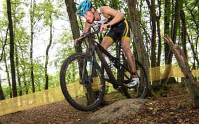 TFTLabs partenaire du Triathlon Vienne Condrieu / Mach3